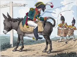 napoleon revolutionarily villainous psych hero villain napoleon revolutionarily villainous