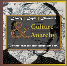 culture anarchy please subscribe to the culture anarchy podcast