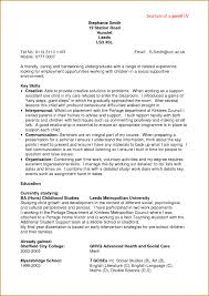 resume template quick online maker example for student nurse 81 inspiring online resume builder template
