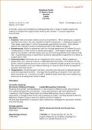 resume template job profile examples software developer 81 inspiring online resume builder template