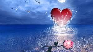 праведное сердце Авраама