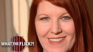 Interview With Kate Flannery From 'The Office' - YouTube