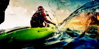 Will <b>GoPro</b> Content Knock Redbull from Its Content Marketing Throne?