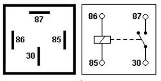 jeep wrangler wiring diagram jeep free wiring diagrams 2015 Jeep Wrangler Wiring Diagram 2010 jeep wrangler headlight wiring diagram images cultus wiring, wiring diagram 2014 jeep wrangler wiring diagram