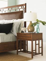 colored bedroom furniture sets tommy:  images about tommy bahama furniture on pinterest west coast home and chairs