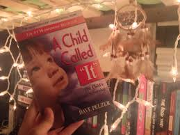 dave pelzer a child called it movie part why is the five dave pelzer a child called it movie part 1