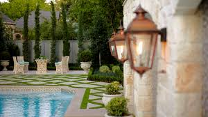 Small Picture garden design with gardening gifts for backyard plans designs
