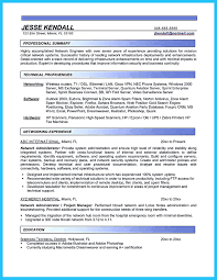 accounts receivable resume presents both skills and also the accounts receivable resume display your skills and strengths in easy to and easy to understand format use strong words but still simple and clear so