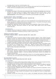 consultant resume examples   curriculum vitae template europassconsultant resume examples consultant resume format kickstart your career business consultant resume example executive p melbourne