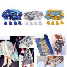 <b>Acrylic Rhinestones</b> In Sewing <b>Buttons</b> for sale | eBay