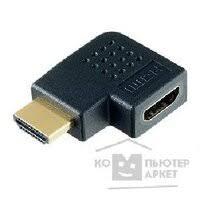 <b>PERFEO</b> Переходник <b>HDMI</b> A розетка - DVI-D вилка