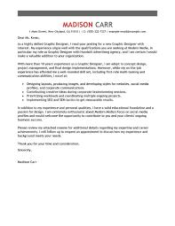 cover letter writing cover letter for resume how to write cover cover letter how to write a cover letter and resume format template sample letterwriting cover letter