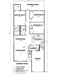 Addams Family House Floor Plan  floor plans pdf   Friv Games Square Foot House Plans