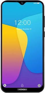 Смартфон <b>Doogee X90</b> 2019 – купить мобильный <b>телефон</b> ...