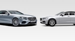 <b>Передние фары</b> в современных автомобилях становятся ...