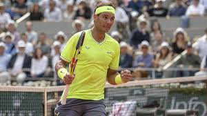 <b>2019</b> US Open: <b>Men's</b> final time, how to <b>watch</b>, stream, live updates ...
