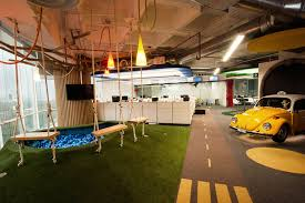 offices google office stockholm 24 google office thailand snapshots wwwgoogle officecom amusing with space recreates iconic branching google tel aviv office