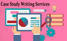 writing assignment expert custom writing assignment expert assignment help amp writing services uk assignment box