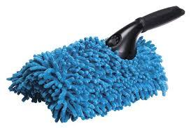 Купить <b>щетка</b> для мытья лап <b>Oster Paw Cleaner</b>, синяя, цены в ...