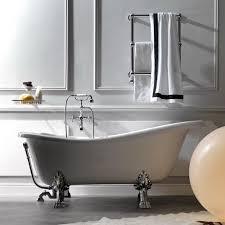1051 <b>Kerasan Retro</b> 1051 <b>ванна</b> на ножках Kerasan Керасан ...