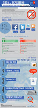 how companies use facebook to hire and fire employees infographic how companies use facebook to hire and fire employees infographic