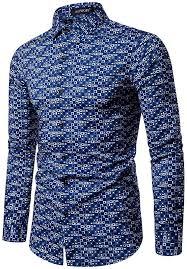 willwinMen WillingStart <b>Men</b> Pocket Trim Baggy Style Oversized ...