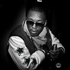 Lupe Fiasco To Move To Africa & Make Rock Music? Lupe talks about his five year plan, and being banned from blogs. It has been a rough week for Lupe Fiasco. - lupe-03022011