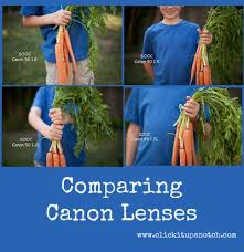 Top 10 <b>canon</b> lens ideas and inspiration