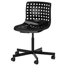 <b>Desk Chairs</b> - IKEA