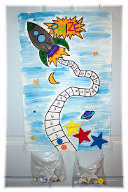 snails and puppy dog tails a new potty chart a educational twist the trail coming from the rocket has 25 spaces and there are 25 little circles craft foam stickers the corresponding number that he can put on the