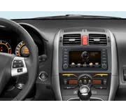 Аксессуары для автомобильного аудио-видео Auris: Купить в ...