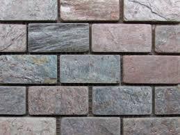 <b>Мозаика</b> из натурального камня в Минске - Салон Камея