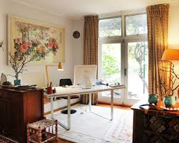 saveemail beautiful home office home