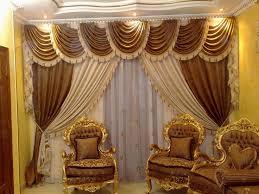 room curtains catalog luxury designs: luxurywindowcurtains luxury curtain designs for small