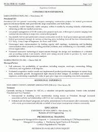 opening statement for resume best objective statements    best general resume objective examples example for labor objectives statement business sample  x    best objective statements for resumes