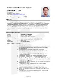 engineering cv format engineering resume sample template chemical engineering cv chemical engineer resume example templates engineering cv objective civil engineering resume template word