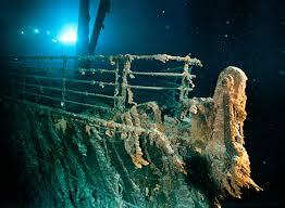essays titanic sank  essays titanic sank