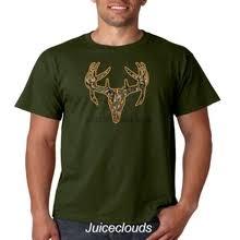 купите <b>buck men</b> с бесплатной доставкой на АлиЭкспресс version