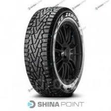 А|<b>шина</b> шип <b>Pirelli</b> Ice Zero 195|65R15 95T 2425400 XL - <b>Шины</b> в ...