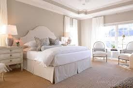 cream bedroom full