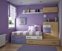 small bedroom furniture ideas small bedroom modern decozt furniture design idea for small room bedroom furniture for small rooms