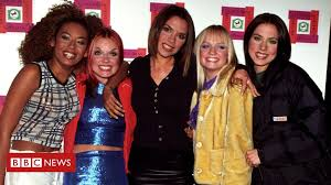 <b>Spice Girls</b> reunion tour: Will it be the same without Victoria Beckham?