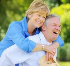 Senior Match Dating Services Free Senior Dating Sites
