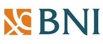 Hasil gambar untuk logo bank