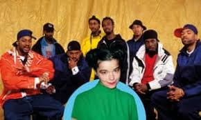 <b>Wu</b>-<b>Tang Clan</b> | Music | The Guardian