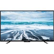 <b>Телевизор Yuno ULX</b>-<b>39TCS221</b>: купить за 13749 руб - цена ...