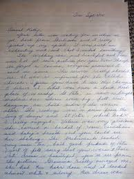 essay my mother write a descriptive essay about my mother