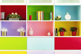 Why Our Brains <b>Love Colorful</b> Interiors