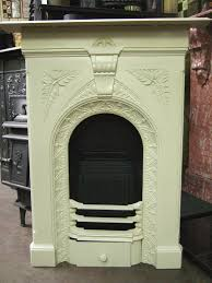 Small Gas Fireplaces For Bedrooms 11 Great Period Fireplaces Period Living