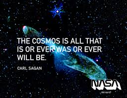 NASA Quotes (page 2) - Pics about space